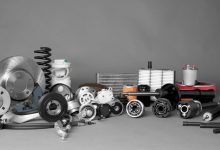 Photo of Automobile Parts – Quality Matters Most