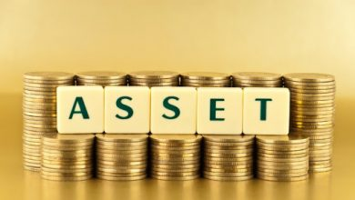 Photo of An Overview of Asset Finance and Its Various Types