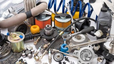 Photo of The Advantages Of Buying Used Auto Parts