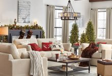 Photo of Christmas Home Decorating – Fantastic Ideas For Christmas