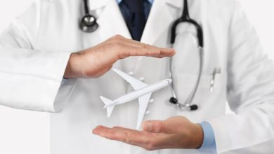 Photo of Travel Medical Care Insurance Can be a Fundamental Need When You Are Abroad
