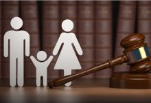 Photo of What You Need To Know About Family Law