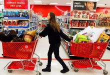 Photo of The Evolution Of Shopping: From Persistent, Squeaky Trolleys To 1-Click Shopping Carts