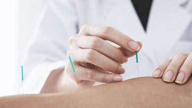 Photo of Needle therapy For Treatment Of Depression: A Fresh Start