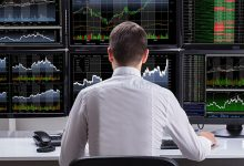 Photo of Why opt for Commodity trading through Am broker?