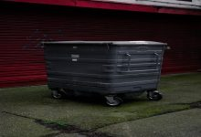 Photo of Factors Affecting the Price of Dumpster Rental