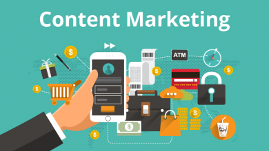 Photo of Content Marketing: The Way It Works