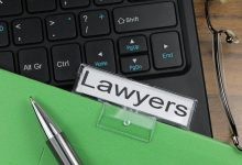 Photo of Tips When Hiring New York Debt Collection Lawyers