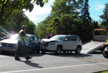 Photo of How to Choose the Best Car Accident Attorney Online