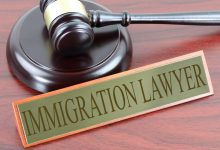 Photo of This is how immigration lawyers work and why you need the help of the Goldstein immigration lawyers